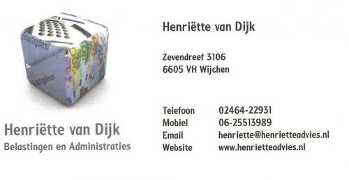 http://henrietteadvies.nl/index.html