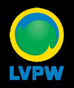 logoLVPW
