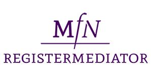 Mediatorsfederatie Nederland (MfN, voorheen NMI)