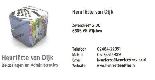 http://henrietteadvies.nl/index.html