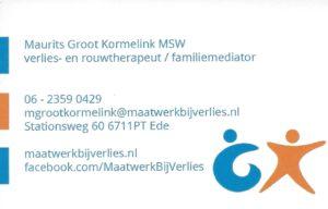 www.maaktwerkbijverlies.nl