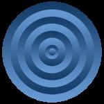logoalleencirkels-groter